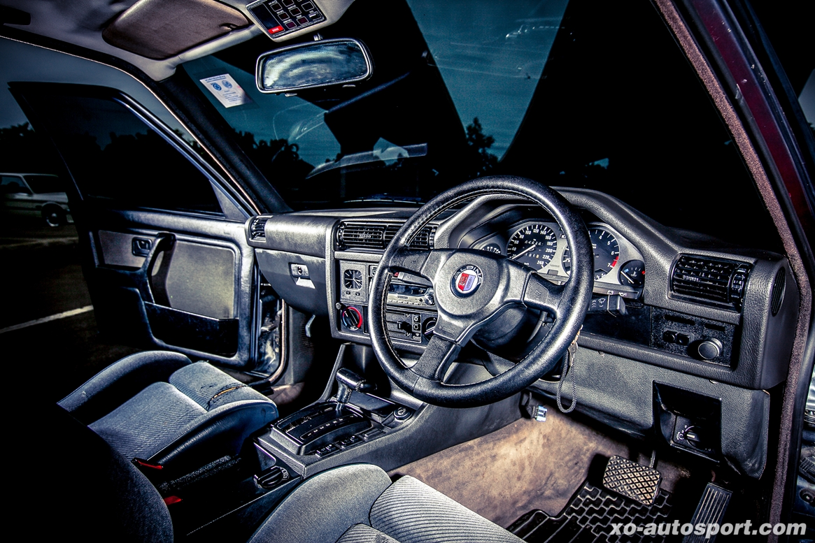 BMW-63