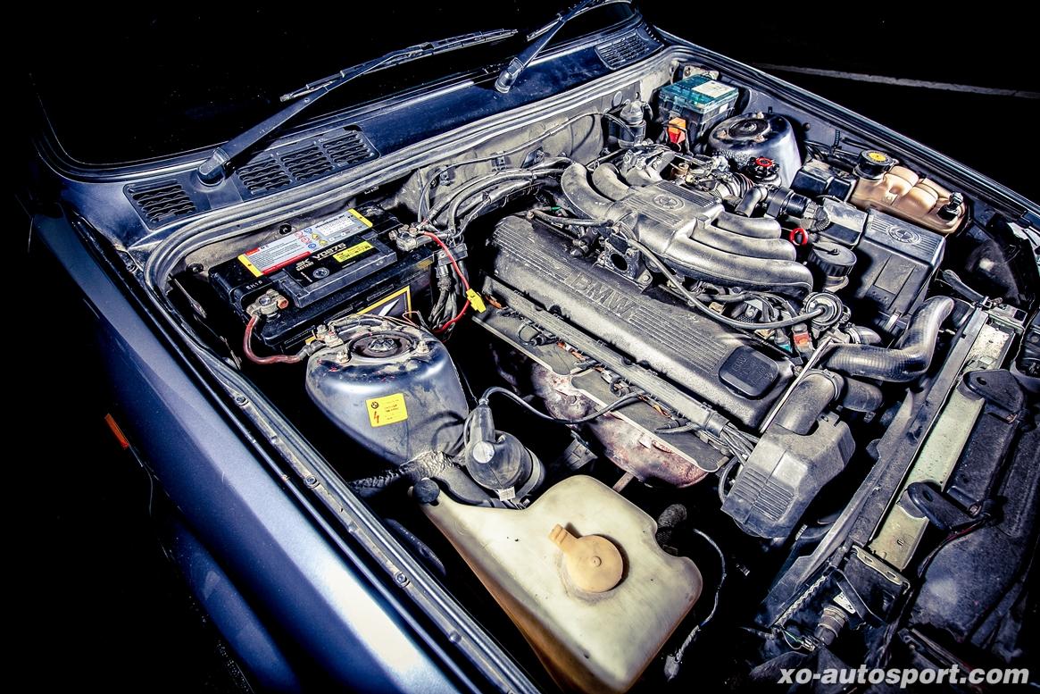 BMW-65
