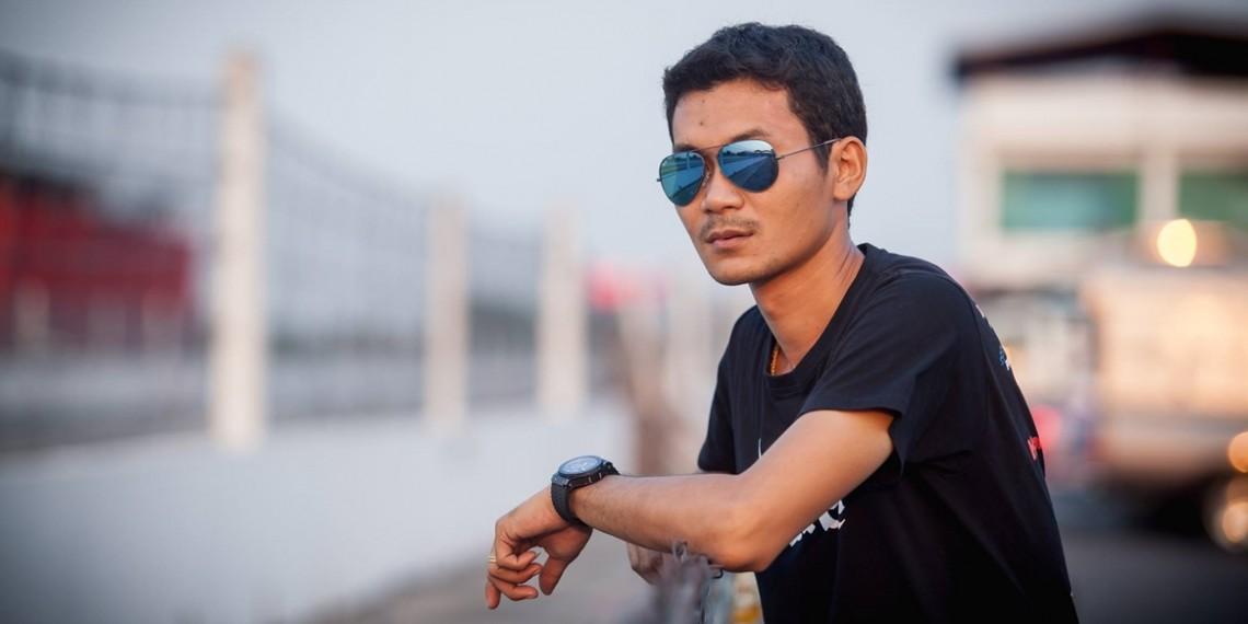 Nueng_Bansuan_003