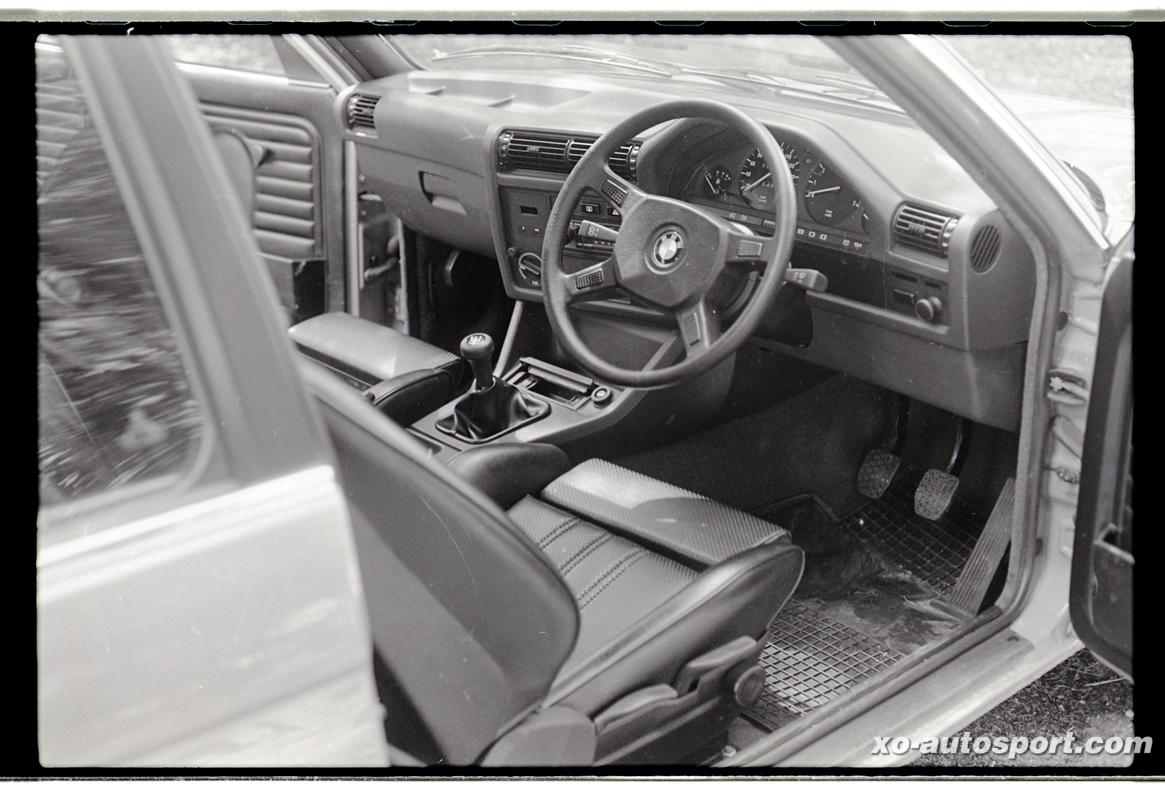 E30_Test_Drive_08