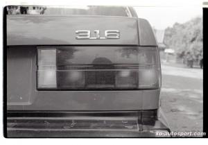 E30_Test_Drive_12