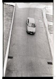 E30_Test_Drive_22