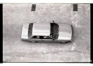 E30_Test_Drive_23