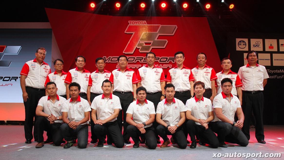 Toyota Motor Sport 2016_011