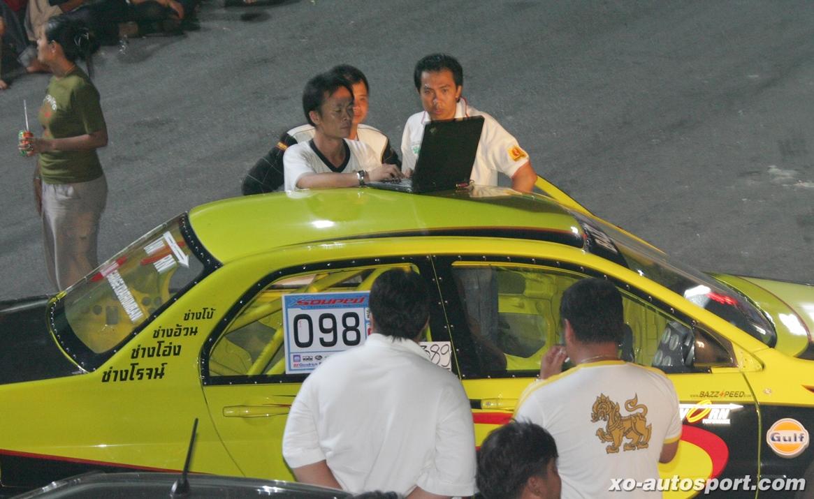 CSP_yellow_EVO_20