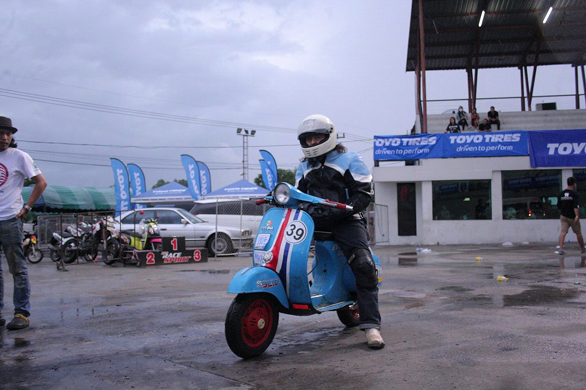 Scooter_Drag_Day_2016_04