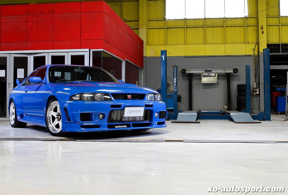 R33_Speed_D_02