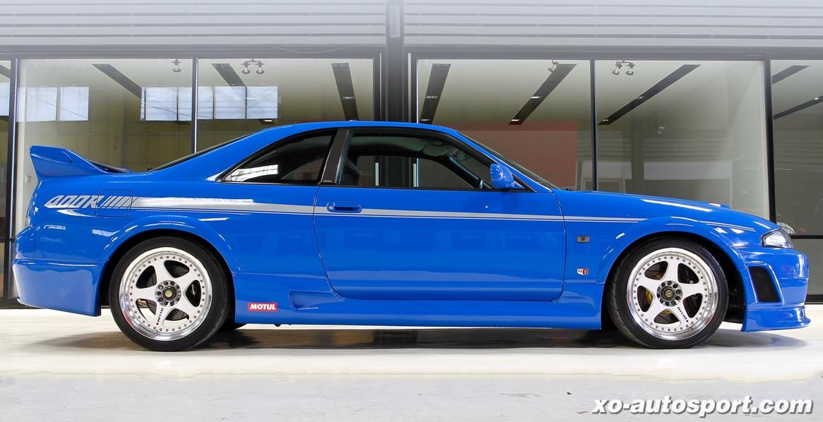 R33_Speed_D_04