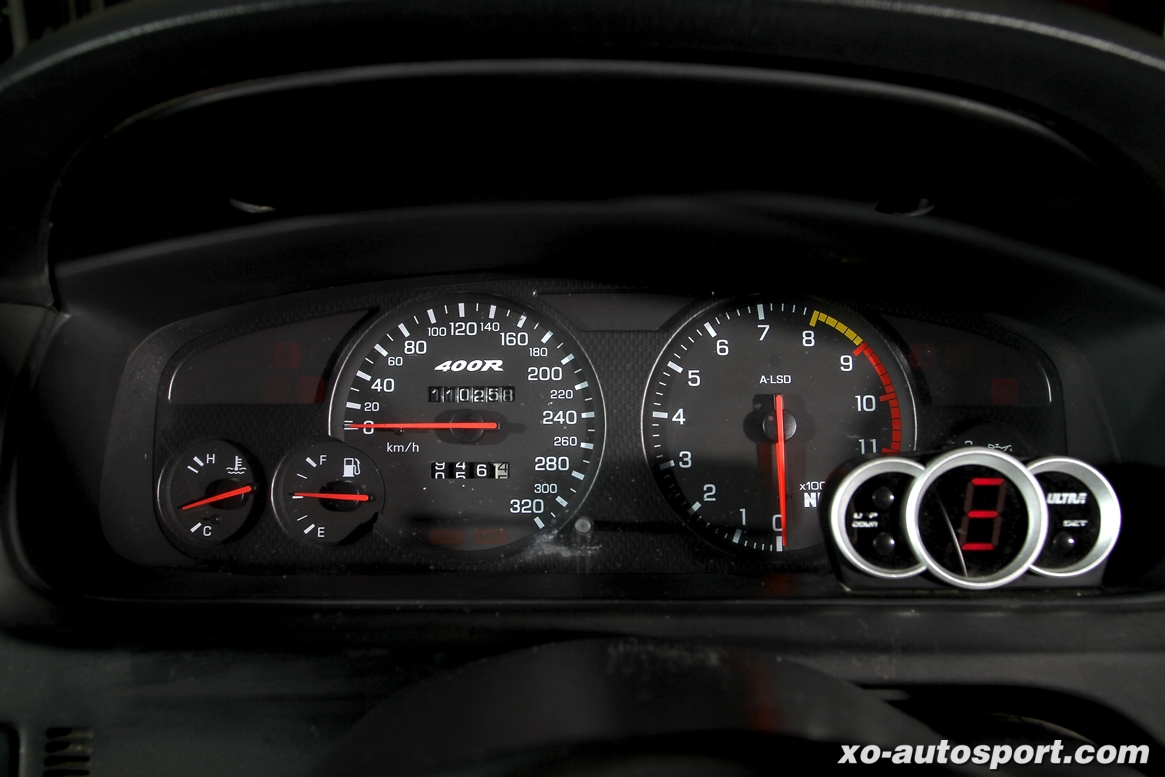 R33_Speed_D_06