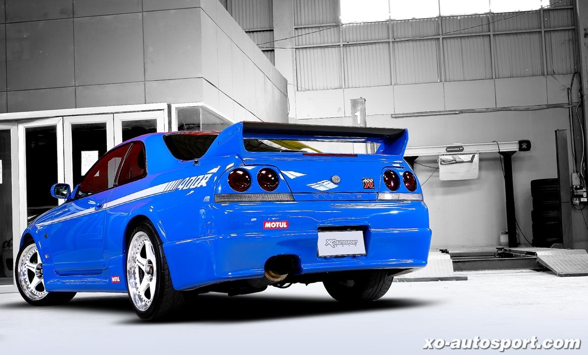 R33_Speed_D_11