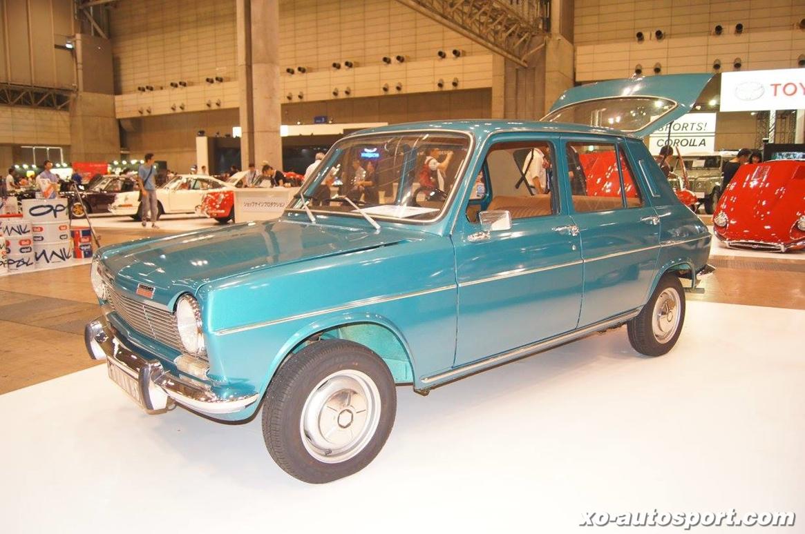 AUTOMOBILE_COUNCIL_Makuhari_Messe_35