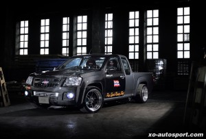 Chevy_JUN_PUI_ROTARY_01