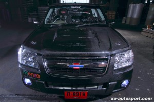 Chevy_JUN_PUI_ROTARY_02