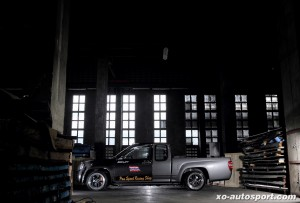 Chevy_JUN_PUI_ROTARY_05