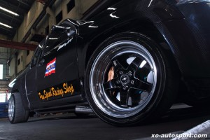 Chevy_JUN_PUI_ROTARY_06