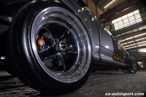 Chevy_JUN_PUI_ROTARY_07