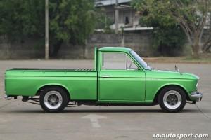 DATSUN_1300_Truck_520_04