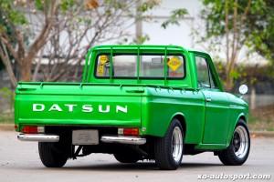 DATSUN_1300_Truck_520_06