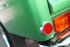 DATSUN_1300_Truck_520_07