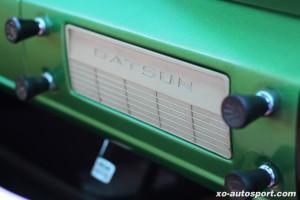DATSUN_1300_Truck_520_09