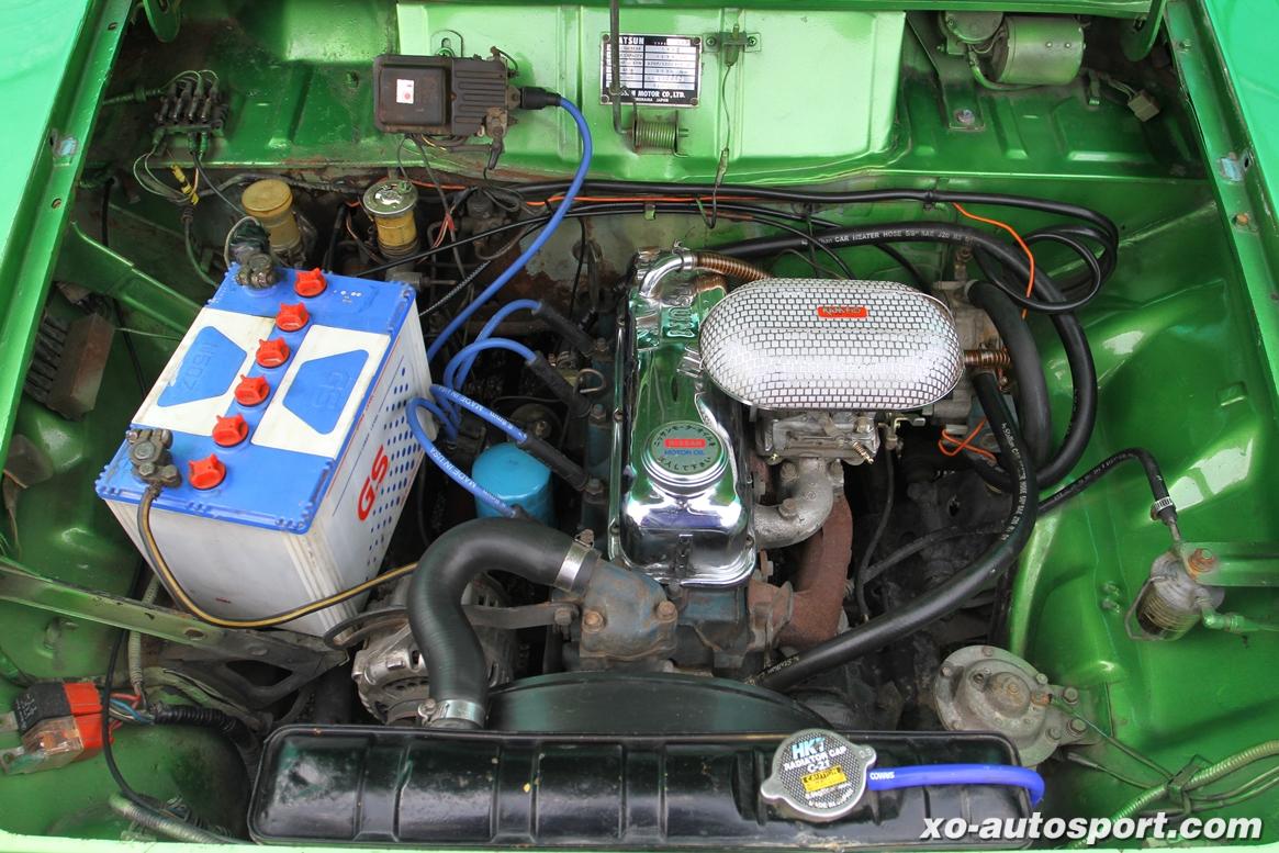 DATSUN_1300_Truck_520_10