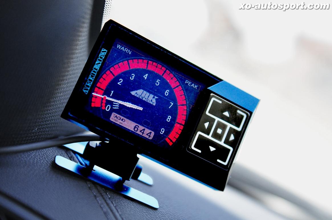 HYUNDAI_GENESIS_M2_Motoring_07