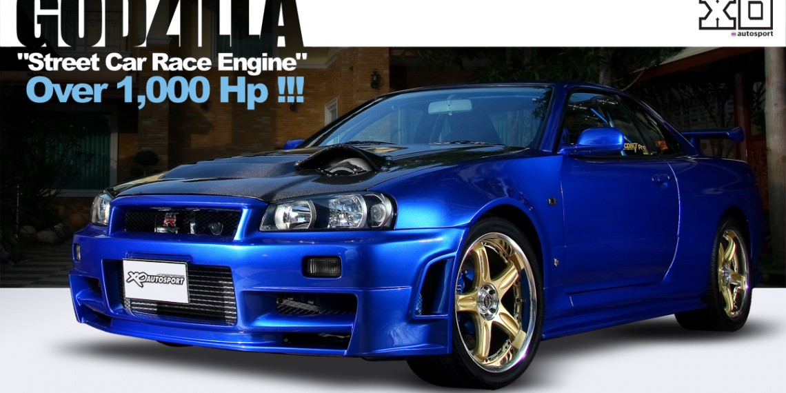 R34_RB26DETT_JUN_Full_Kit_1000HP