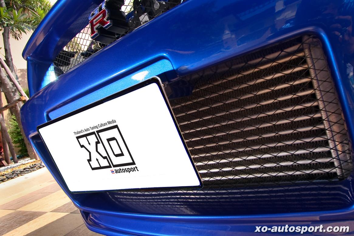 R34_RB26DETT_JUN_Full_Kit_1000HP_08