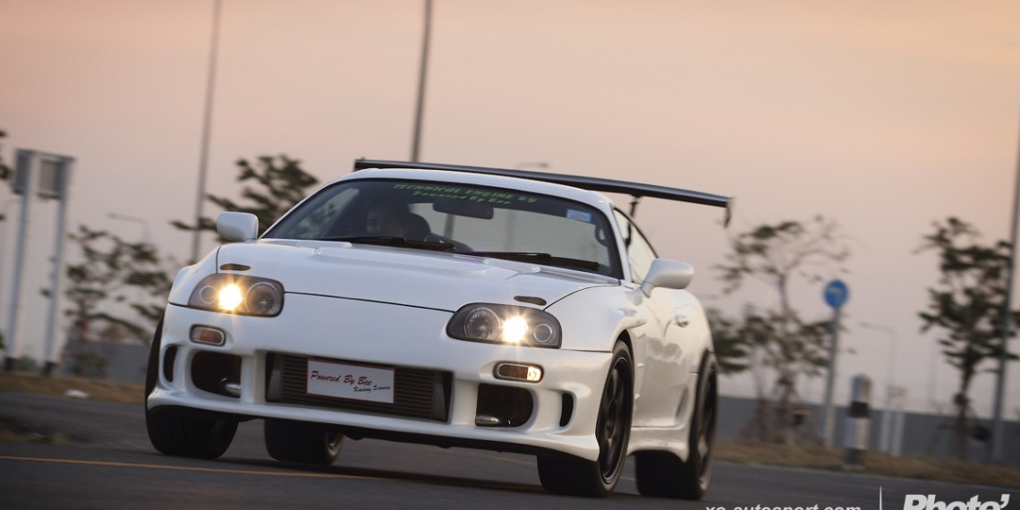 Supra_POWERED_BY_BEE_RACING_SERVICE