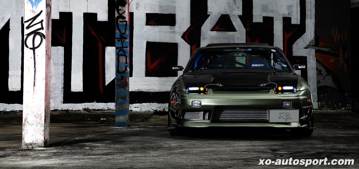 200 SX STREET USE CONCEPT nagaoka_03