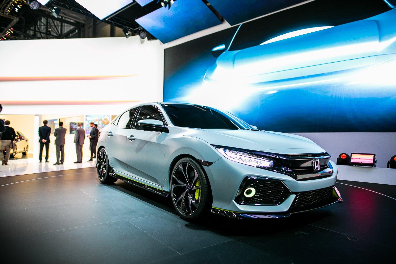 2017-Honda-Civic-Coupe-7