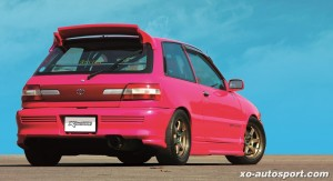 Starlet_GT_TURBO_02