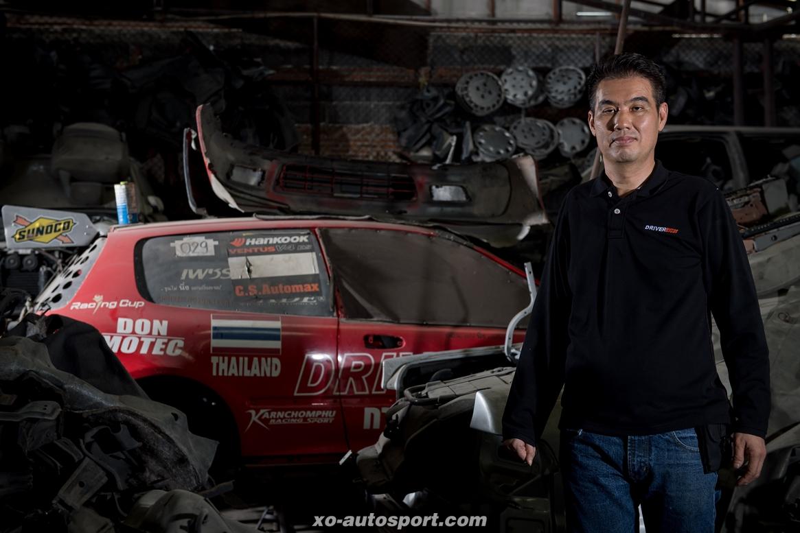 driver motorsport 03