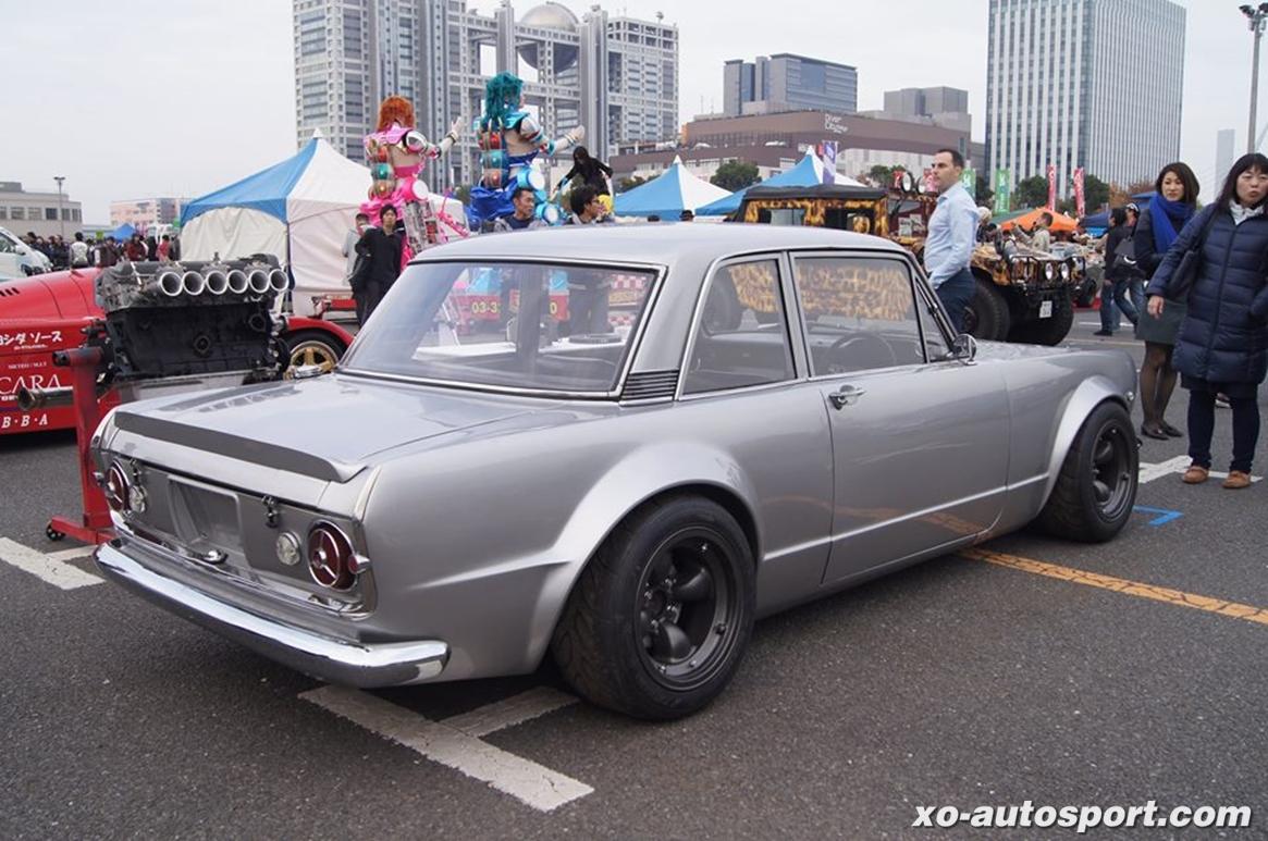 odaiba_21