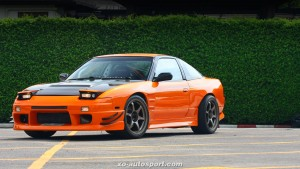 200SX 2JZ RUTHLESS DRAG STYLE 02