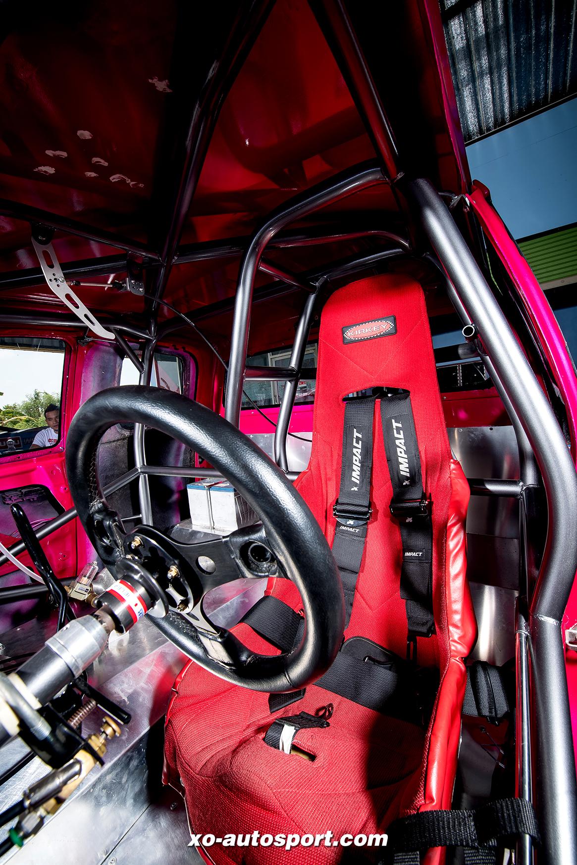 59_05 XO Dmax Montri Diesel -68