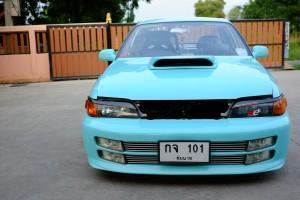 AE101 THDM  (2)