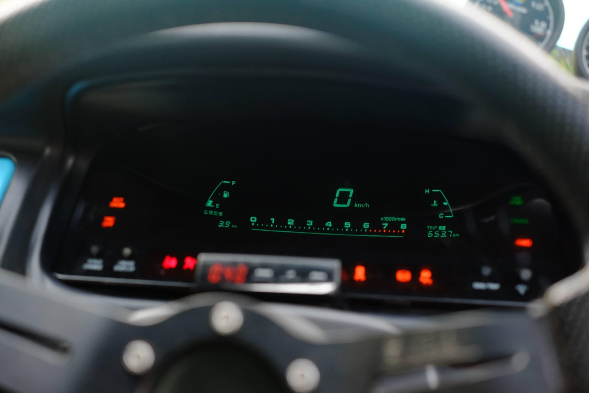 AE101 THDM (40)