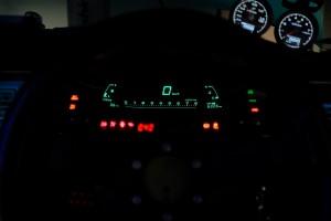 AE101 THDM  (44)