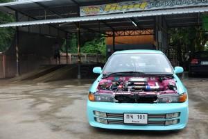 AE101 THDM  (46)
