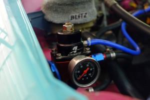 AE101 THDM  (47)