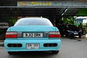 AE101 THDM  (52)
