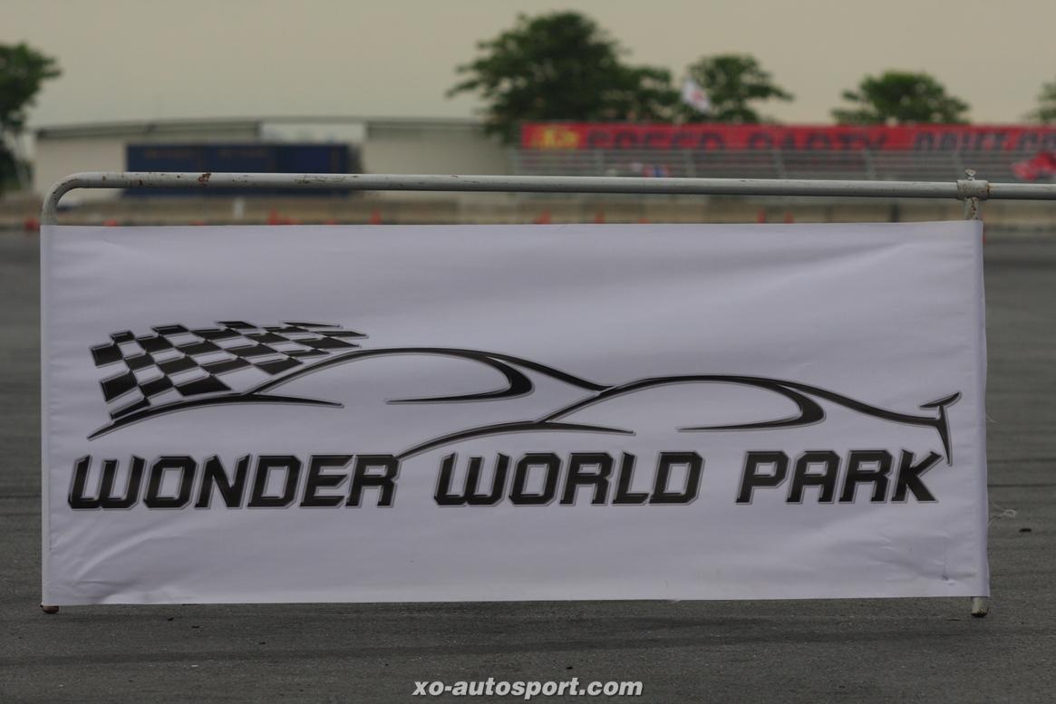 CA18_Toon_Engine_Logo Wonder World
