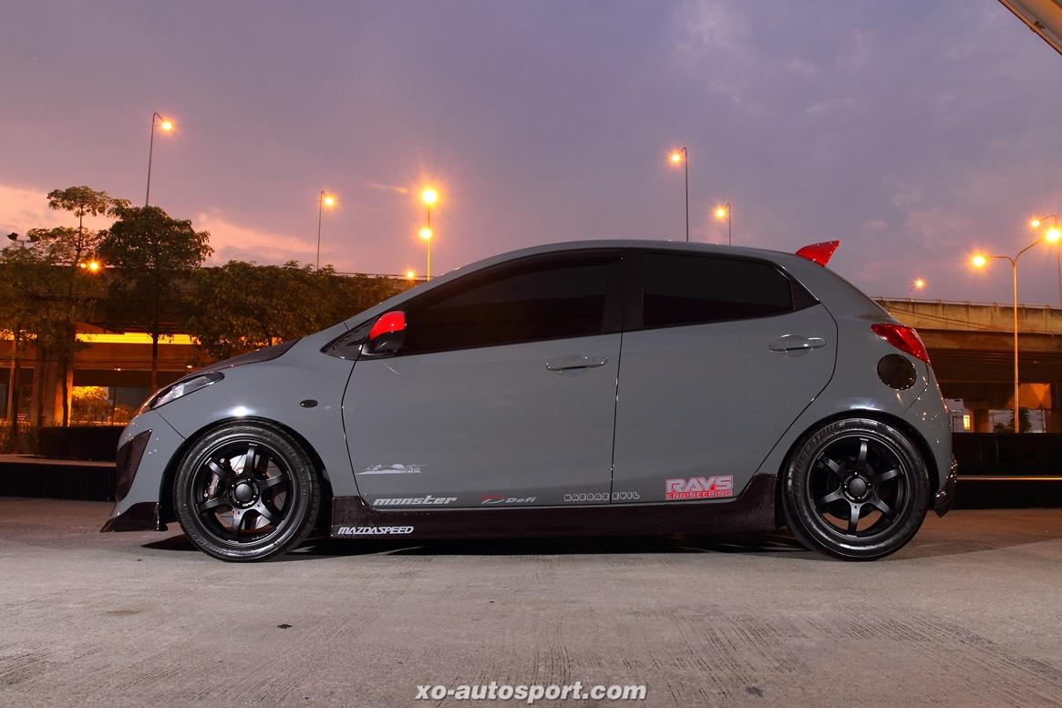 Mazda_2_Turbo_NA_04