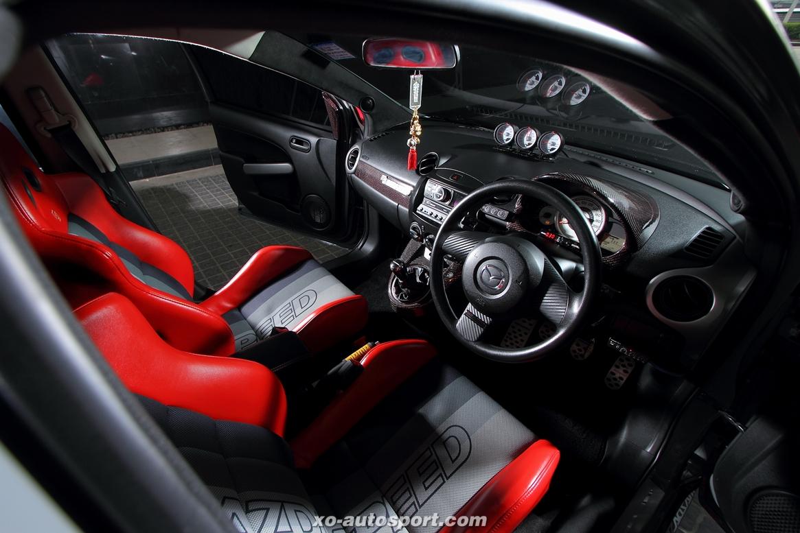 Mazda_2_Turbo_NA_05