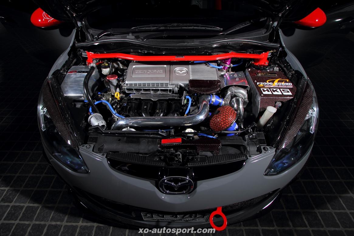 Mazda_2_Turbo_NA_08