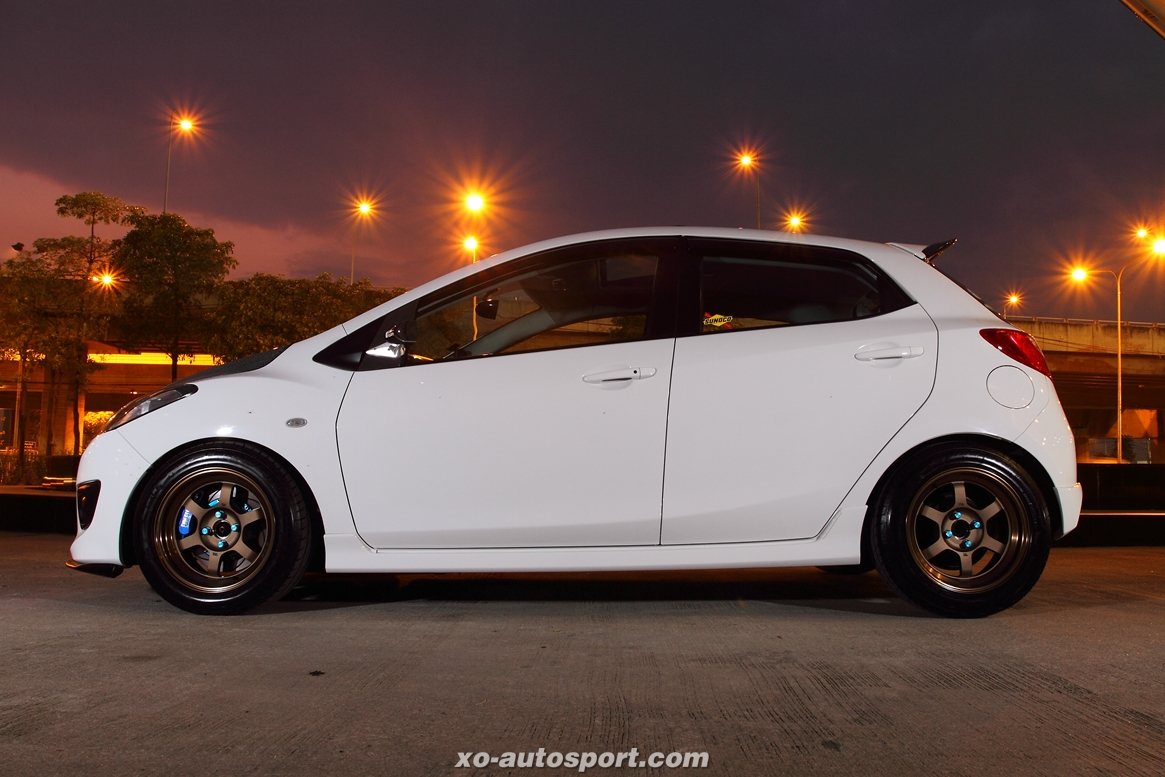Mazda_2_Turbo_NA_12
