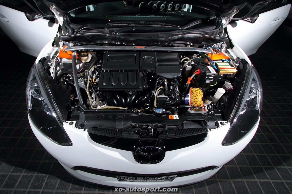 Mazda_2_Turbo_NA_16