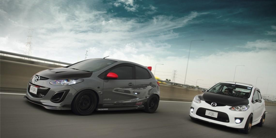Mazda_2_Turbo_NA_24