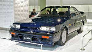 Nissan_Skyline_R31_2000_GTS-R_002